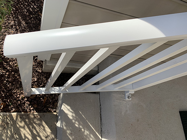 Safety Railings Hand Railings Railings For Stairs