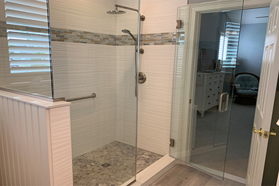 Before Remodeling your Bathroom Consider This