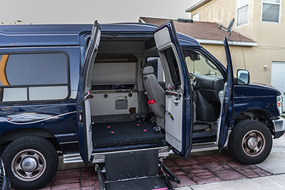 how can a vehicle lift benefit me?