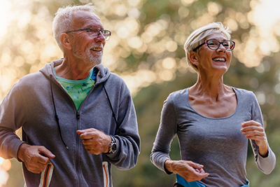 Maintaining an Active Lifestyle as You Age