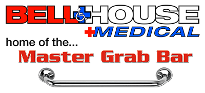 Bell House Medical Logo