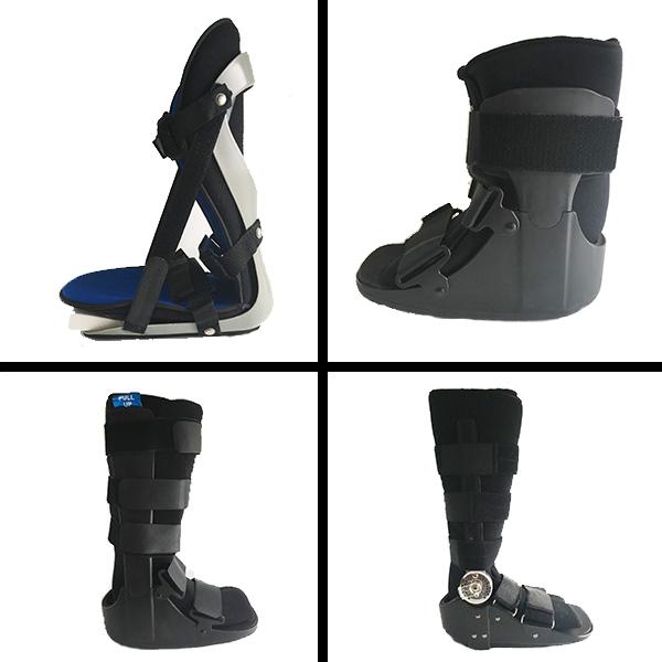 Ortho Boots