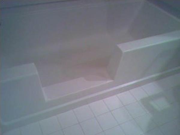 Tub Cut Outs Tub Cuts Bathtub Modification